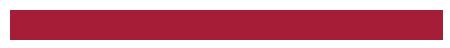 University Lofts Logo