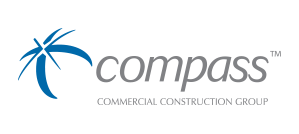 Compass Commercial Construction Group