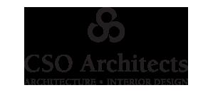 CSO Architects
