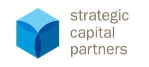 Strategic Capital Partners